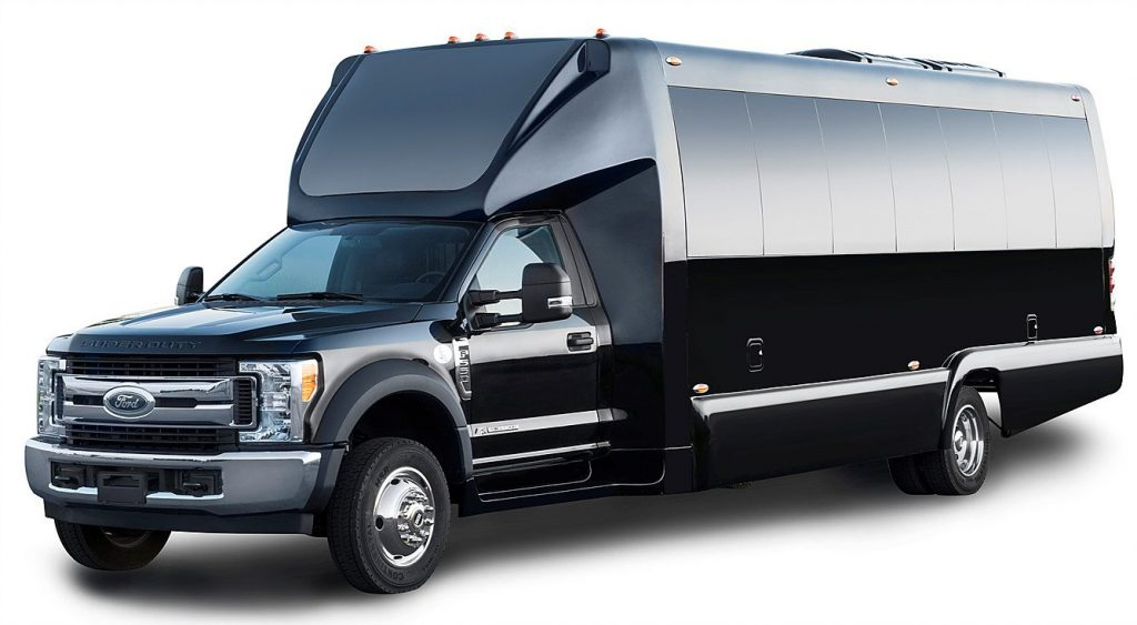 20 Passenger Bus Rental Fort Worth, Limo, Party, Shuttle, Charter, Birthday, Pub Bar Club Crawl, Wedding, Airport Transport, Transportation, Bachelor, Bachelorette, Music Venue, Concert, Sports. Tailgating, Funeral, Wine Tasting, Brewery Tour