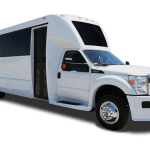 25 Passenger Bus Rental Fort Worth Limo, Party, Shuttle, Charter, Birthday, Pub Bar Club Crawl, Wedding, Airport Transport, Transportation, Bachelor, Bachelorette, Music Venue, Concert, Sports. Tailgating, Funeral, Wine Tasting, Brewery Tour