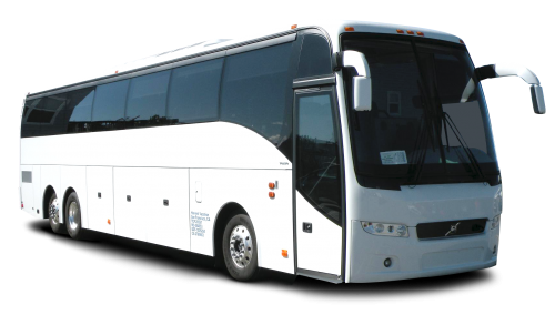 50 Passenger Bus Rental Fort Worth, Limo, Party, Shuttle, Charter, Birthday, Pub Bar Club Crawl, Wedding, Airport Transport, Transportation, Bachelor, Bachelorette, Music Venue, Concert, Sports. Tailgating, Funeral, Wine Tasting, Brewery Tour