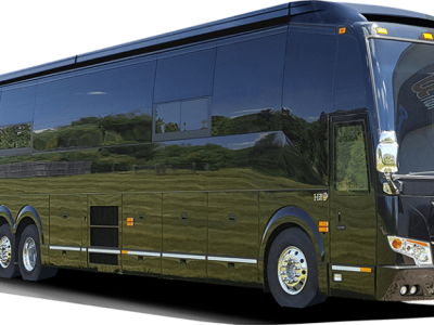 56 Passenger Bus Rental Fort Worth, Limo, Party, Shuttle, Charter, Birthday, Pub Bar Club Crawl, Wedding, Airport Transport, Transportation, Bachelor, Bachelorette, Music Venue, Concert, Sports. Tailgating, Funeral, Wine Tasting, Brewery Tour