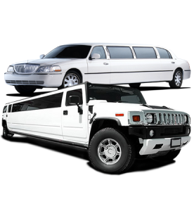 Fort Worth ADA Senior Handicap Limousine Rentals, transportation, airport, shuttle, charter, Round Trip, One Way, tours, birthday, anniversary, discount, non medical