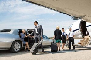 Fort Worth Airport Shuttle Limousine Rentals, Charter, SUV, Sedan, Limo, Black Car Services, Sprinter Van, Transfer, Texas, Lyft, Uber, Rideshare