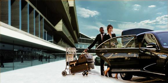 Fort Worth Airport Shuttle Service, Charter, SUV, Sedan, Limo, Limousine, Black Car Services, Sprinter Van, Transfer, Texas, Lyft, Uber, Rideshare
