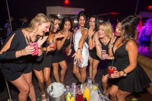 Fort Worth Bachelorette Party Limo Rentals, Limousine, Party Bus, Shuttle, Charter, Bar Club Crawl, Brewery Tour, Nightlife, Transportation Service, Bridal, Spay Day, Hotel, Wine Tasting