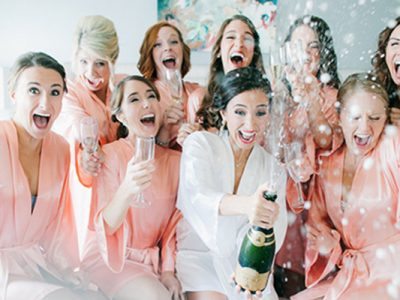 Fort Worth Bachelorette Party Limo Services, Limousine, Party Bus, Shuttle, Charter, Bar Club Crawl, Brewery Tour, Nightlife, Transportation Service, Bridal, Spay Day, Hotel, Wine Tasting