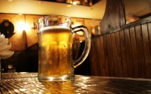 Fort Worth Bar Brewery Tour Limousine Services, The Best Beer Tasting, Party Bus, Transportation, Ipa, ale, logger, porter, Sedan, SUV, Charter, Shuttle, Limo