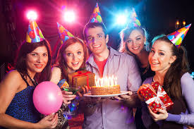 Fort Worth Birthday Party Limousine Services, Limo, Party Bus, Shuttle, Charter, Bar Club Crawl, Wine Tasting, Brewery, Transportation Service, Nightclub