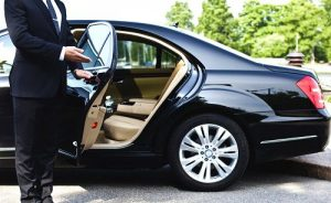 Fort Worth Black Car Bus Rentals, Executive Airport Transfers, Corporate Travel, Events, tours, Weddings, Professional, Chauffeur, Valet Service, Sedan, SUV, Limousine, Charter Bus, Shuttle, Limo
