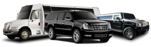 Fort Worth Black Car Limousine Services, Executive Airport Transfers, Corporate Travel, Events, tours, Weddings, Professional, Chauffeur, Valet Service, Sedan, SUV, Charter Bus, Shuttle, Limo