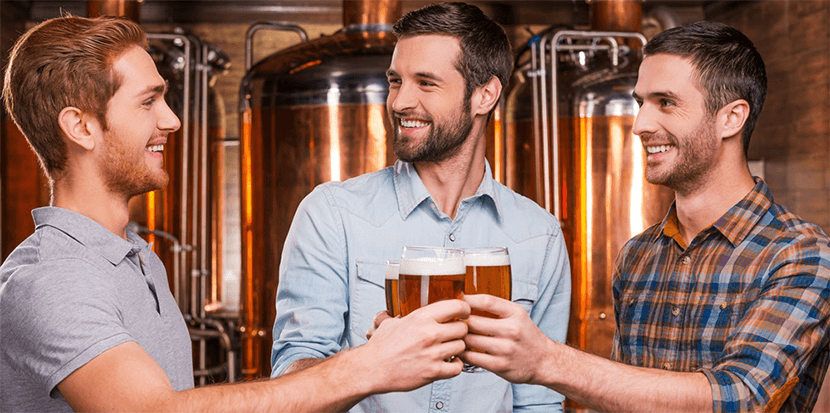 Fort Worth Brewery Tour Limo Services, The Best Beer Tasting, Party Bus, Transportation, Ipa, ale, logger, porter, Limousine, Sedan, SUV, Charter, Shuttle