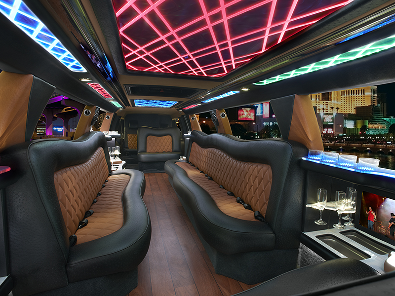 Fort Worth Cadillac Escalade Limo Services, Limo, White, Black Car Service, Wedding, Round Trip, Anniversary, Nightlife, Getaway, Birthday, Brewery Tour, Wine Tasting, Funeral, Memorial, Bachelor, Bachelorette, City Tours, Events, Concerts, SUV