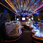 Fort Worth Cadillac Escalade Limousine Rates, Limo, White, Black Car Service, Wedding, Round Trip, Anniversary, Nightlife, Getaway, Birthday, Brewery Tour, Wine Tasting, Funeral, Memorial, Bachelor, Bachelorette, City Tours, Events, Concerts, SUV