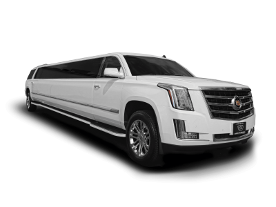 Fort Worth Cadillac Escalade Limousine Rental Services, Limo, White Black Car Service, Black Car, Wedding, Round Trip, Anniversary, Nightlife, Getaway, Birthday, Brewery Tour, Wine Tasting, Funeral, Memorial, Bachelor, Bachelorette, City Tours, Events, Concerts