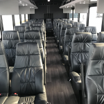 Fort Worth Charter Bus Rental, Party, Limo, Shuttle, Birthday, Pub Bar Club Crawl, Wedding, Airport Transport, Transportation, Bachelor, Bachelorette, Music Venue, Concert, Sports. Tailgating, Funeral, Wine Tasting, Brewery Tour