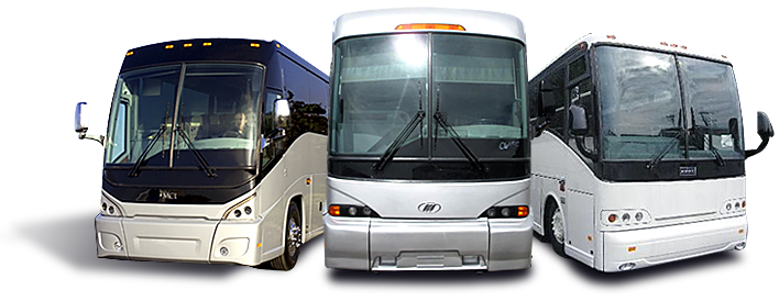 Top Fort Worth Charter Bus Rental Services, Shuttle, City Tours, Weddings, Birthday, Bar Crawl, Wine Tasting, Brewery Tour, Concert, Music Venue, Airport, Luxury
