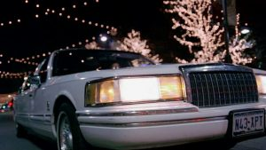 Fort Worth Christmas Lights Limo Rentals, Limo, Limousine, Sedan, Van, SUV, Party Bus, Shuttle, Charter, Spirit, Holiday, Trail of Lights, Santa, Dallas, December Nights