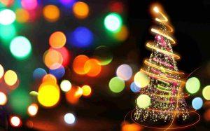 Fort Worth Christmas Lights Limousine Services, Limo, Luxury Sedan, Van, SUV, Party Bus, Shuttle, Charter, Spirit, Holiday, Trail of Lights, Santa, Dallas, December Nights