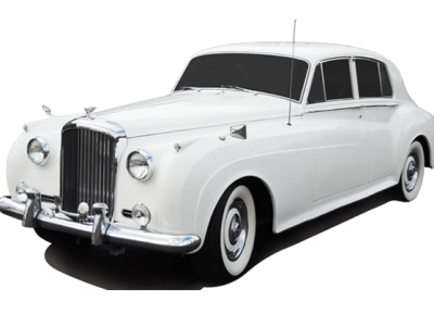 Fort Worth Classic Car Rental Services, Vintage, Antique, Wedding Getaway, Prom, Homecoming, Funeral