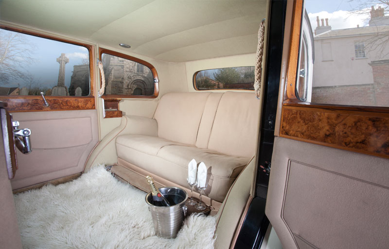 Top Fort Worth Classic CarServices, Vintage, Antique, Wedding Getaway, Prom, Homecoming, Funeral
