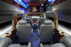 Fort Worth Corporate Bus Rentals, Chauffeur, Executive Airport Transfers, Corporate Travel, Events, tours, Weddings, Professional, Black Car Service, Valet Service, Sedan, SUV, Charter Bus, Shuttle, Limo, Business