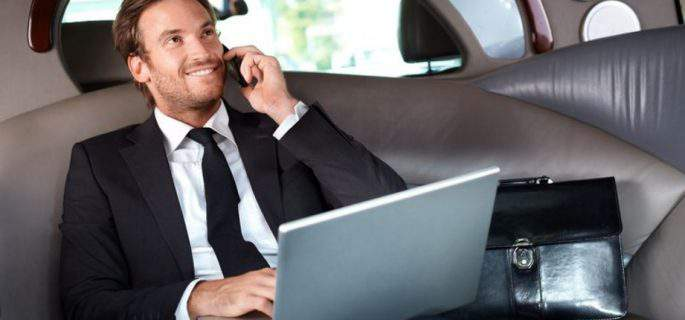 Fort Worth Corporate Limo Services, Chauffeur, Executive Airport Transfers, Corporate Travel, Events, tours, Weddings, Professional, Black Car Service, Valet Service, Sedan, SUV, Charter Bus, Shuttle, Limo, Business