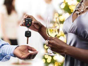 Fort Worth Designate Driver Limousine Services, DD, Weddings, Bachelor, Bachelorette, Concert, Wine Tasting, Brewery, Sedan, SUV, Party Bus, Shuttle, Charter, Limo, Limousine, Black Car Service, Chauffeur, Birthday, Anniversary