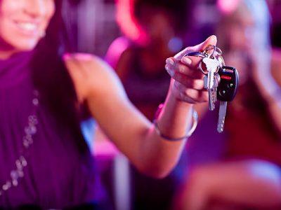 Fort Worth Designate Driver Services, DD, Weddings, Bachelor, Bachelorette, Concert, Wine Tasting, Brewery, Sedan, SUV, Party Bus, Shuttle, Charter, Limo, Limousine, Black Car Service, Chauffeur, Birthday, Anniversary