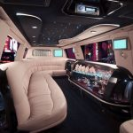 Fort Worth Ford Excursion Limo Services, White, Black Car Service, Wedding, Round Trip, Anniversary, Nightlife, Getaway, Birthday, Brewery Tour, Wine Tasting, Funeral, Memorial, Bachelor, Bachelorette, City Tours, Events, Concerts, Airport, SUV