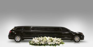 Fort Worth Funeral Limo Rentals, cemetery, mortuary, black limousine, charter, shuttle, sedan, SUV, transportation, wake, viewing, memorial, Sprinter