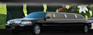 Fort Worth Funeral Limousine Services, cemetery, mortuary, black limousine, charter, shuttle, sedan, SUV, transportation, wake, viewing, memorial, Sprinter, Limo