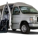 Fort Worth Handicap ADA Transportation Rental Service, vans, shuttle, bus, one way, hourly, wheelchair, assisted, day care, special needs, senior, Wedding, Birthday, Corporate, Funeral