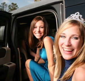 Fort Worth Homecoming Bus Rentals, Prom, Limousine, High School Dances, Party Bus Rentals, School Districts, Chaperone, Student, Transportation, Dance, Limo Bus