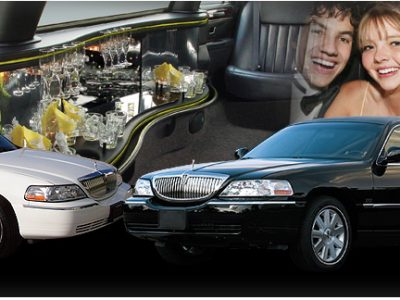 Fort Worth Homecoming Limo Services, Prom, Limousine, High School Dances, Party Bus Rentals, School Districts, Chaperone, Student, Transportation, Dance, Limo Bus