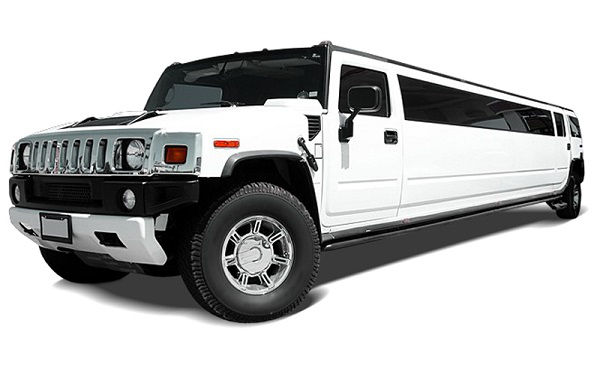 Fort Worth Hummer Limo Rental Services, Limousine, White, Black Car Service, Wedding, Round Trip, Anniversary, Nightlife, Getaway, Birthday, Brewery Tour, Wine Tasting, Funeral, Memorial, Bachelor, Bachelorette, City Tours, Events, Concerts, Airport, SUV