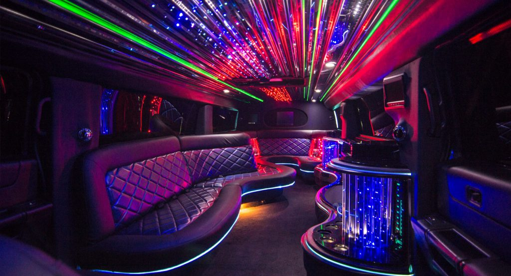 ort Worth Hummer Limousine Rates, Limo, White, Black Car Service, Wedding, Round Trip, Anniversary, Nightlife, Getaway, Birthday, Brewery Tour, Wine Tasting, Funeral, Memorial, Bachelor, Bachelorette, City Tours, Events, Concerts, Airport, SUV