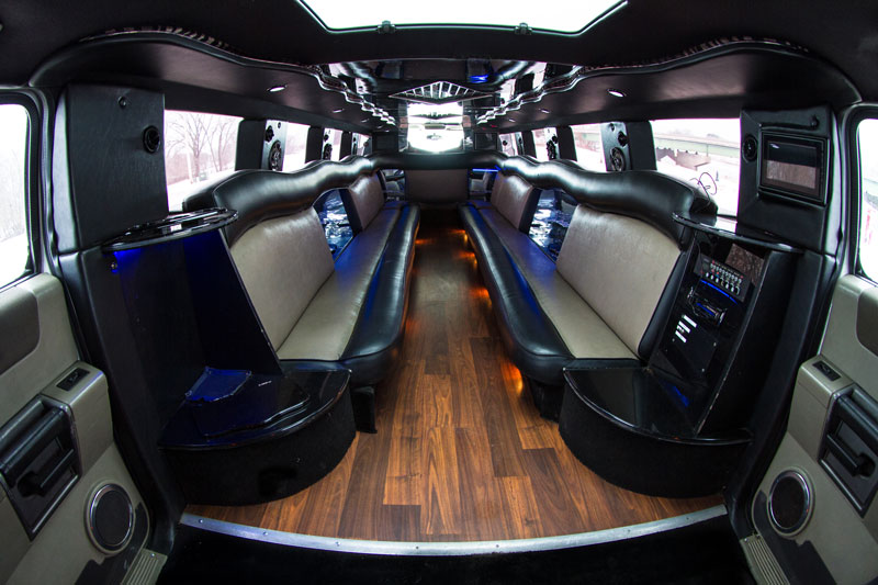 Fort Worth Hummer Limousine Services, Limo, White, Black Car Service, Wedding, Round Trip, Anniversary, Nightlife, Getaway, Birthday, Brewery Tour, Wine Tasting, Funeral, Memorial, Bachelor, Bachelorette, City Tours, Events, Concerts, Airport, SUV