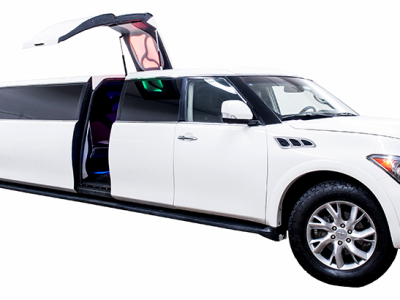 Fort Worth Infinity Limo Rental Services, Limousine, White, Black Car Service, Wedding, Round Trip, Anniversary, Nightlife, Getaway, Birthday, Brewery Tour, Wine Tasting, Funeral, Memorial, Bachelor, Bachelorette, City Tours, Events, Concerts, Airport, SUV