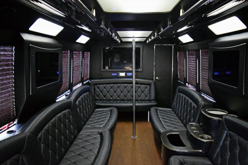 Fort Worth Limo Bus Rentals, Party, Shuttle, Charter, Birthday, Pub Bar Club Crawl, Wedding, Airport Transport, Transportation, Bachelor, Bachelorette, Music Venue, Concert, Sports. Tailgating, Funeral, Wine Tasting, Brewery Tour