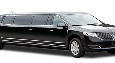 Best Fort Worth Lincoln Limousine Rental Services, Limo, White Black Car Service, Black Car, Wedding, Round Trip, Anniversary, Nightlife, Getaway, Birthday, Brewery Tour, Wine Tasting, Funeral, Memorial, Bachelor, Bachelorette, City Tours, Events, Concerts