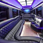 Fort Worth Mercedes Sprinter Limousine Services, Van, Limo, White, Black Car Service, Wedding, Round Trip, Anniversary, Nightlife, Getaway, Birthday, Brewery Tour, Wine Tasting, Funeral, Memorial, Bachelor, Bachelorette, City Tours, Events, Concerts, Airport, SUV
