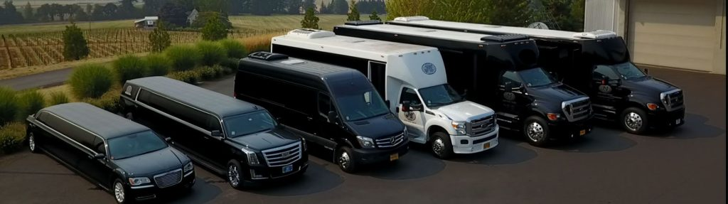 Best Fort Worth Party Bus Rates, Limo,Charter, Shuttle, City Tours, Weddings, Birthday, Bar club Crawl, Wine Tasting, Brewery Tour, Concert, Music Venue, Luxury, Tailgating, Corporate