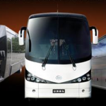Fort Worth PartyBusServices, Limo,Charter, Shuttle, City Tours, Weddings, Birthday, Bar club Crawl, Wine Tasting, Brewery Tour, Concert, Music Venue, Luxury, Tailgating, Corporate