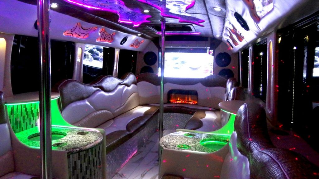 Fort Worth Party Bus Services, Limo, Shuttle, Charter, Birthday, Pub Bar Club Crawl, Wedding, Airport Transport, Transportation, Bachelor, Bachelorette, Music Venue, Concert, Sports. Tailgating, Funeral, Wine Tasting, Brewery Tour
