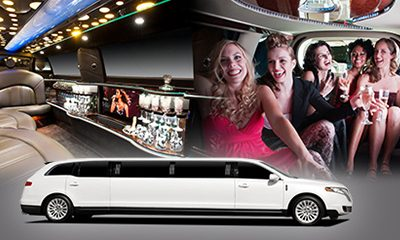 Fort Worth Prom Limo Services, Homecoming, Limousine, High School Dances, Party Bus Rentals, School Districts, Chaperone, Student, Transportation, Dance