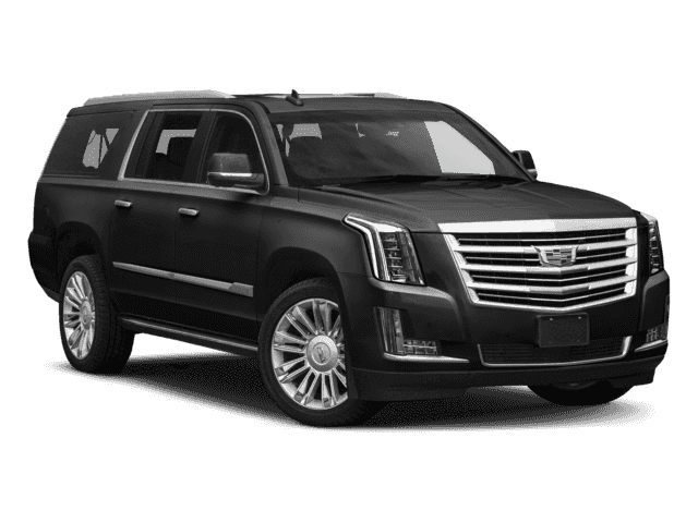 Fort Worth SUV Rental Services, Cadillac Escalade, Suburban, Luxury, Corporate, Black Car Service, Airport, Birthday, Brewery, Wine Tasting, Funeral, Yukon, Executive