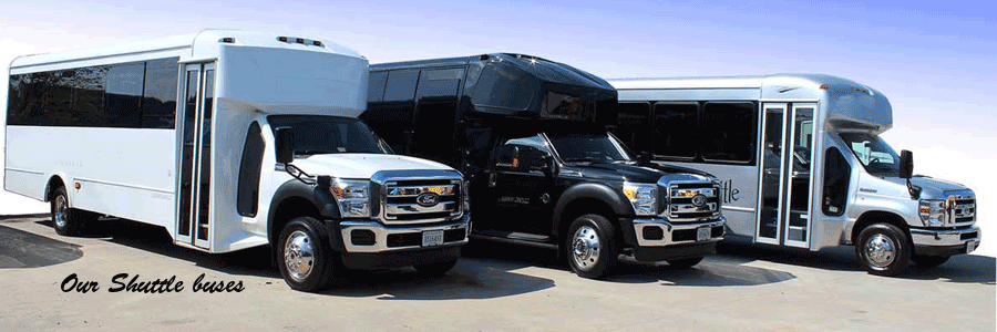 Fort Worth Shuttle Bus Rates, Charter, City Tours, Weddings, Birthday, Bar Crawl, Wine Tasting, Brewery Tour, Concert, Music Venue, Airport, Luxury, Tailgating