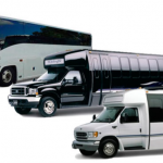 Fort Worth Shuttle Bus Rental Services, Charter, City Tours, Weddings, Birthday, Bar Crawl, Wine Tasting, Brewery Tour, Concert, Music Venue, Airport, Luxury, Tailgating