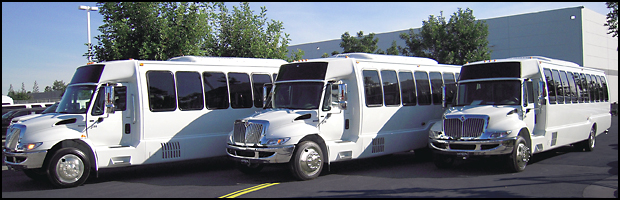 Fort Worth Shuttle Bus Services, Charter, City Tours, Weddings, Birthday, Bar Crawl, Wine Tasting, Brewery Tour, Concert, Music Venue, Airport, Luxury, Tailgating