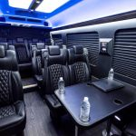 Best Fort Worth Sprinter Van Rates, Mercedes, Corporate, Executive, Limo, Limousine, Black Car Service, Airport Shuttle, Birthday, Anniversary, brewery, Wine Tasting, SUV