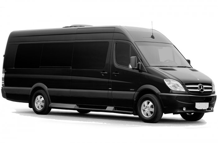 Fort Worth Sprinter Van Rental Services, Mercedes, Corporate, Executive, Limo, Limousine, Black Car Service, Airport Shuttle, Birthday, Anniversary, brewery, Wine Tasting, SUV